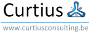 Curtius Consulting